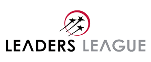 Leaders League