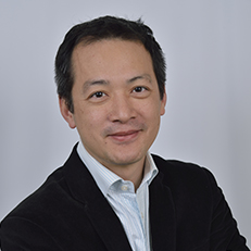 Minh  Q. Tran FORMER GENERAL PARTNER AXA Ventures