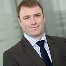 Olivier  Vansteelandt CIO AXA Luxembourg