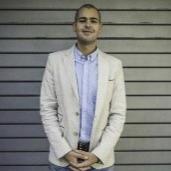 Jamie Eltorkey CEO & CO-FOUNDER iCompare Global Sarl